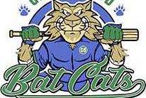 spt deh bat cats logo web