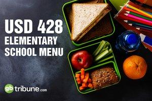 USD 428 Elementary School Menu.jpg