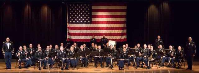 new slt patriotic concert