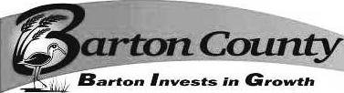 new deh county commission audit barton county logo bw