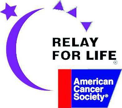 new deh relay for life logo web.tif