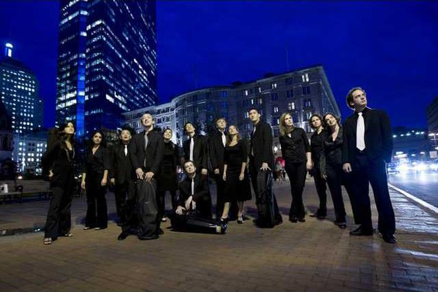 new slt communit-concert far cry