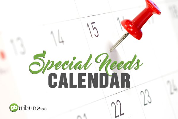 Special Needs Calendar.jpg