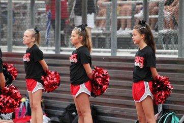 new_slt_cheerleading1.jpg