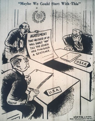 otm_vlc_a cold war cartoon.jpg