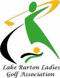 lake barton