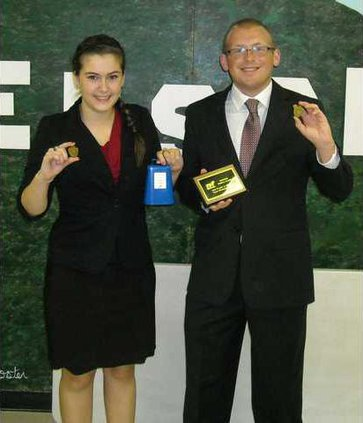 new deh gbhs debate pic 1