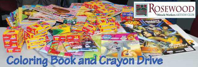 RW-CrayonDrive11-16