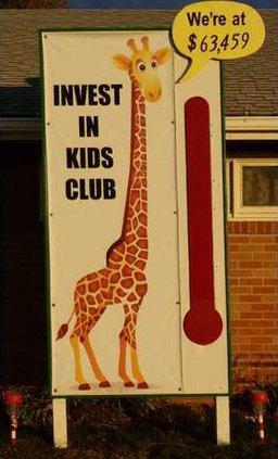 biz or loc slt invest-in-kids