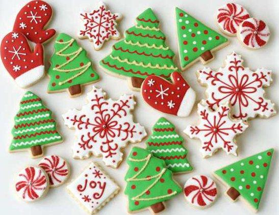 biz slt cookies