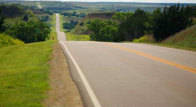 new deh byways release Gypsum Hills.tif