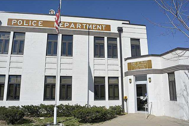 new deh city update police dept pic web