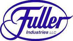 new deh fuller fatal accident logo