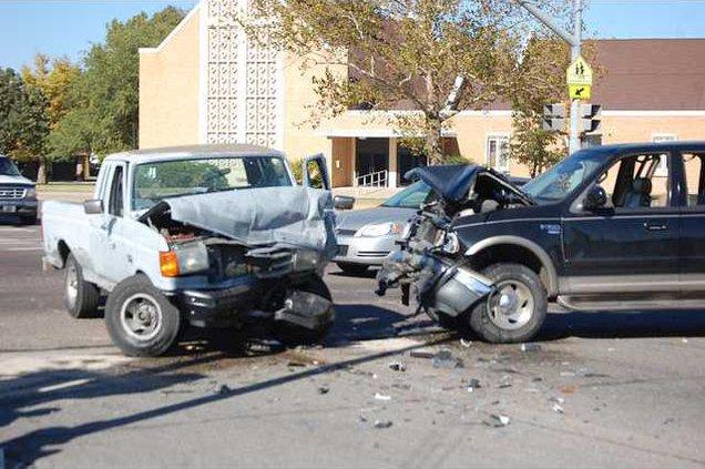 new mc accident photo