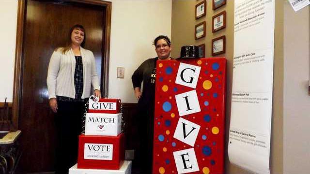 new slt Giving-TuesdayHorizontal