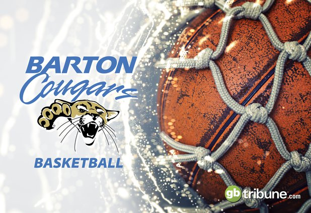 barton_community_college_basketball.jpg
