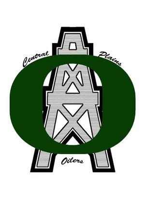 Central Plains Oilers.jpg