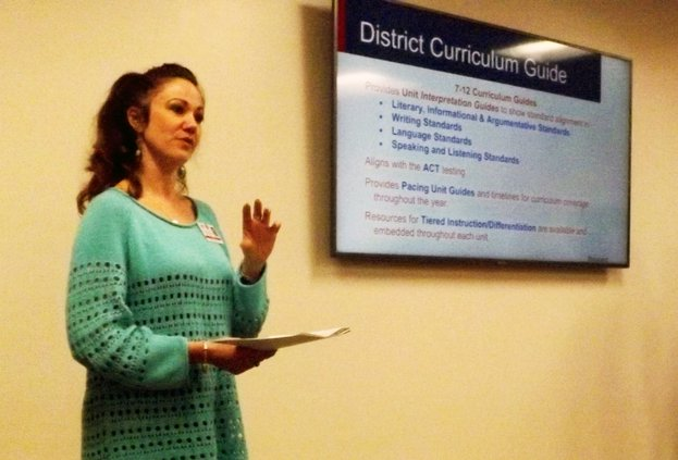 new_slt_school board -curriculum.jpg