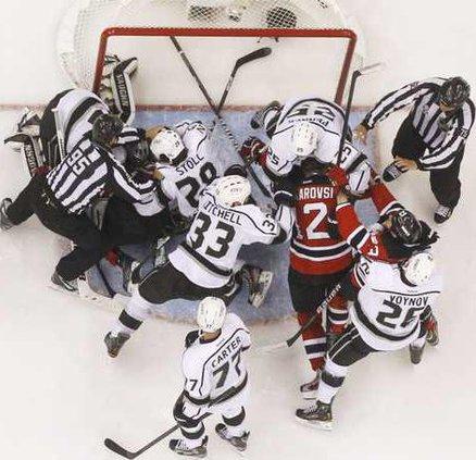 spt ap Stanley Cup