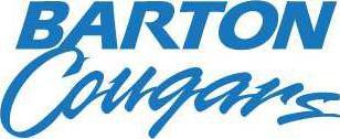 spt BartonCougarsBlue