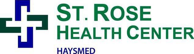 biz slt st-rose-mammograms