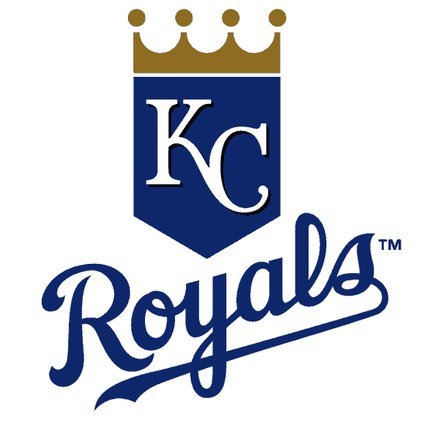 Kansas City Royals.jpg