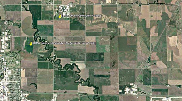 new_slt_bcc solar farm map pic.jpg