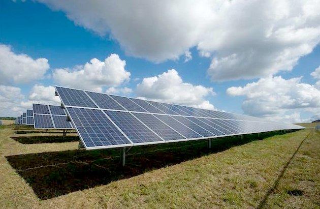 new_slt_bcc solar farm panel pic.jpg