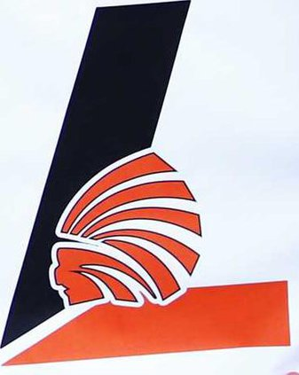 Larned Logo NEW.tif
