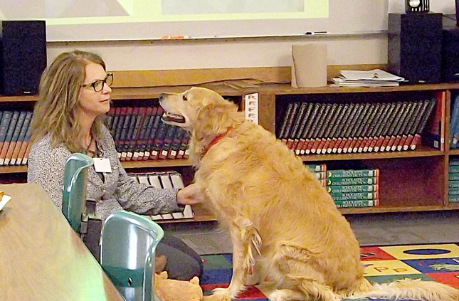 _dog with teacher-Main.jpg