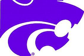 kansas state logo CLR.jpg