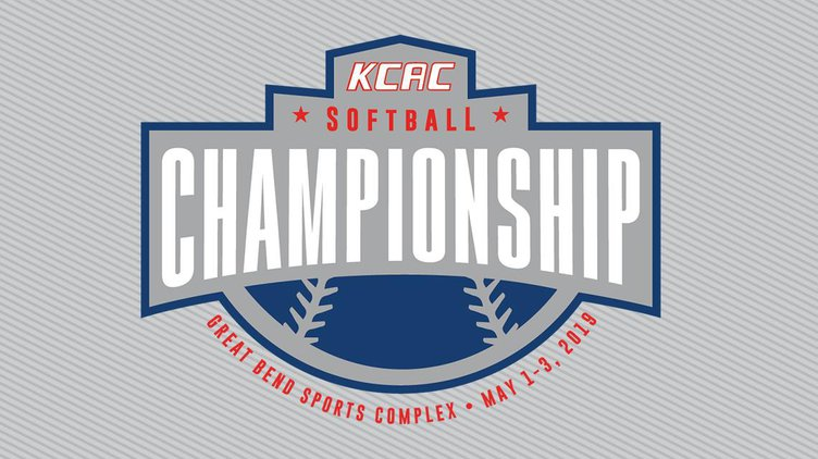 kcac softball image.jpg