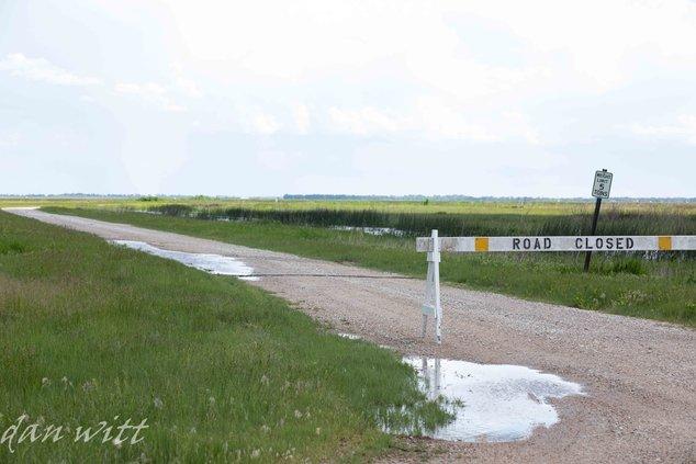 new_slt_flooded highway.jpg