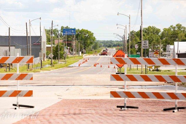 new_slt_flooded highway2.jpg