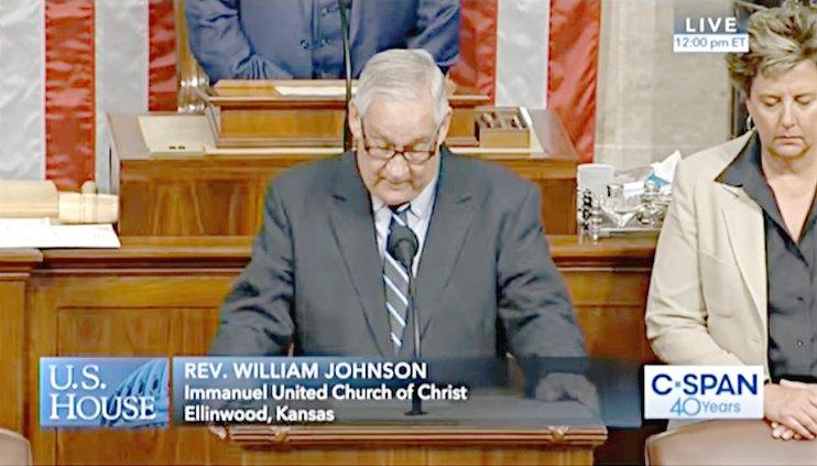 new_deh_bill johnson house prayer pic 1