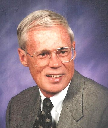 Leland (Lee) Dean Cole	1939 - 2019