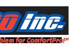 biz_lgp_comfortprologo
