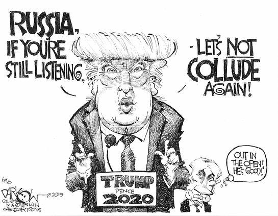 edi_lgp_cartoon.jpg