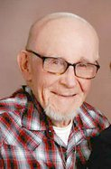 williamson obit pic