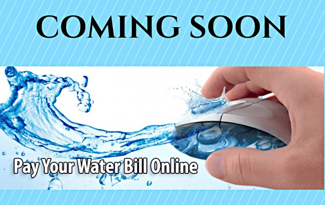 online bill pay art