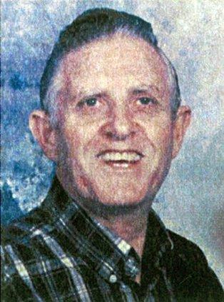 Eugene Ernest Buresh1942 - 2019