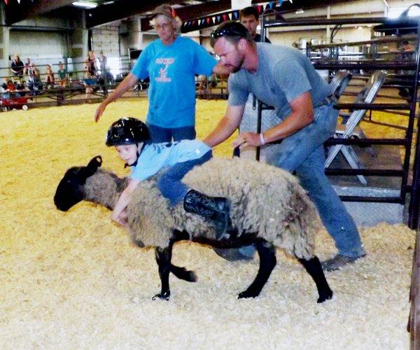 mutton ride.jpg