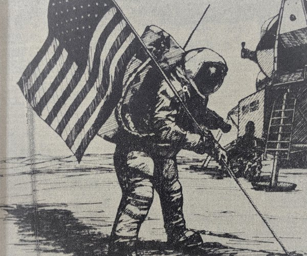 otm_vlc_apollo moon landing illustration.jpg