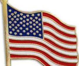 2-flag-pin