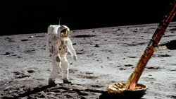 new_slt_moon landing NASA.jpg