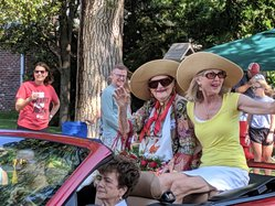 Grand Marshall Ruth Peters.jpg