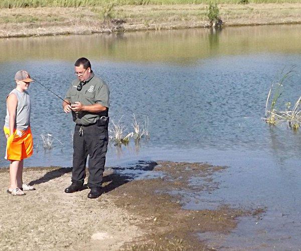 new_slt_fish w ...s deputy.jpg